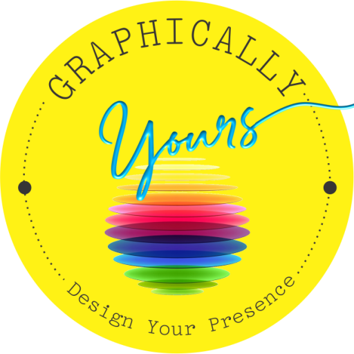 Graphically Yours